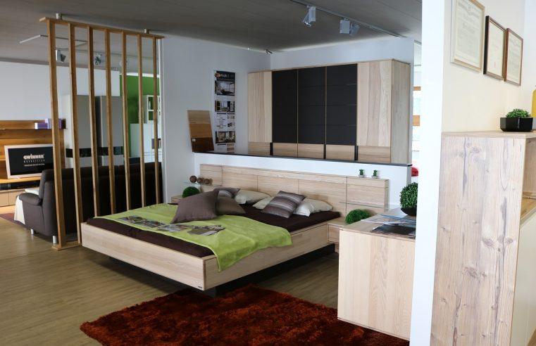 Czy warto kupić mieszkanie w Poznaniu?