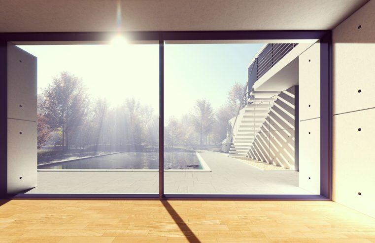 Dlaczego warto inwestować w nowe mieszkania?