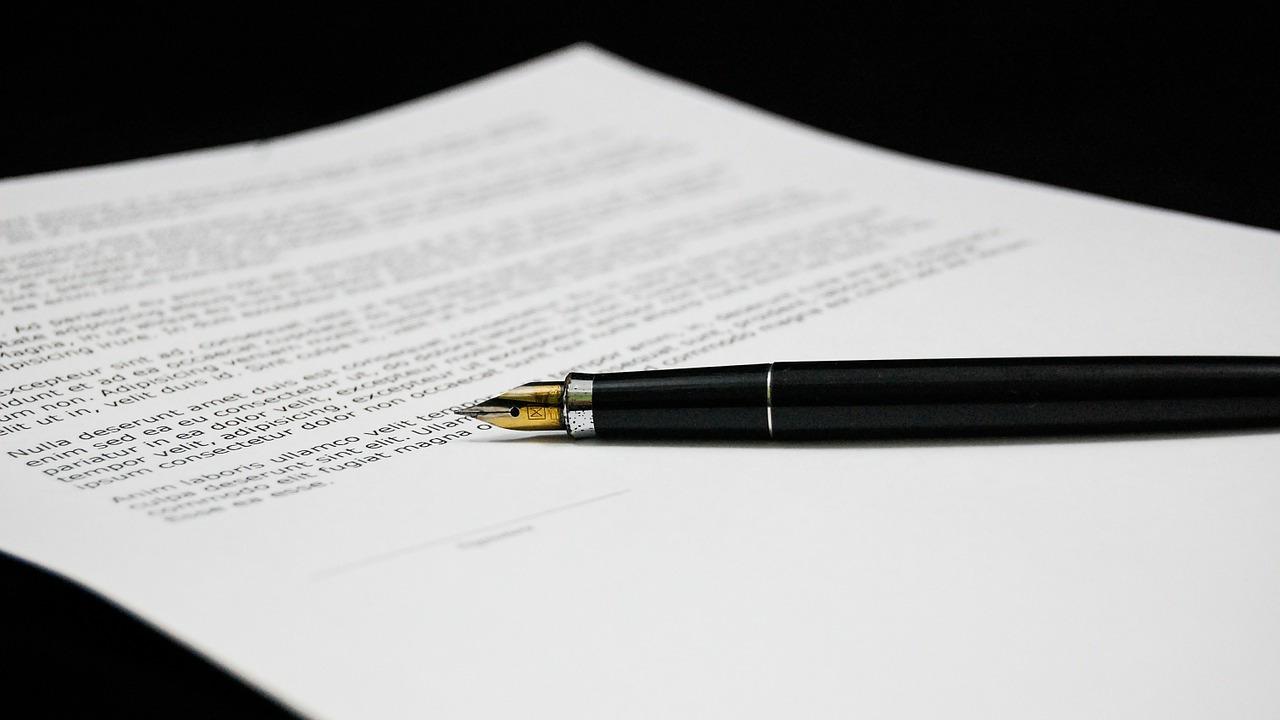 Patent – chroń swoje technologie 4b