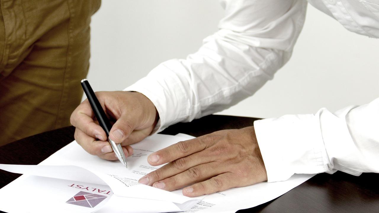 Prawo patentowe – profesjonalna pomoc