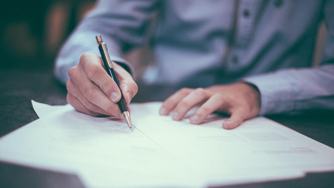 Co warto wiedzieć o patentach?