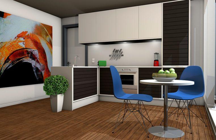 Jakie zalety mają nowe mieszkania?