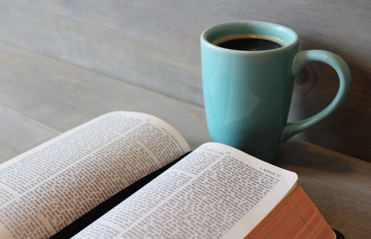 Książki religijne do słuchania
