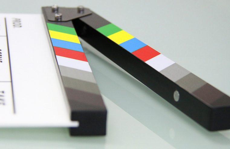 Filmy wizerunkowe dla firm