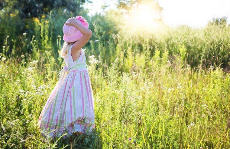 Zadbaj o bezpieczeństwo dziecka