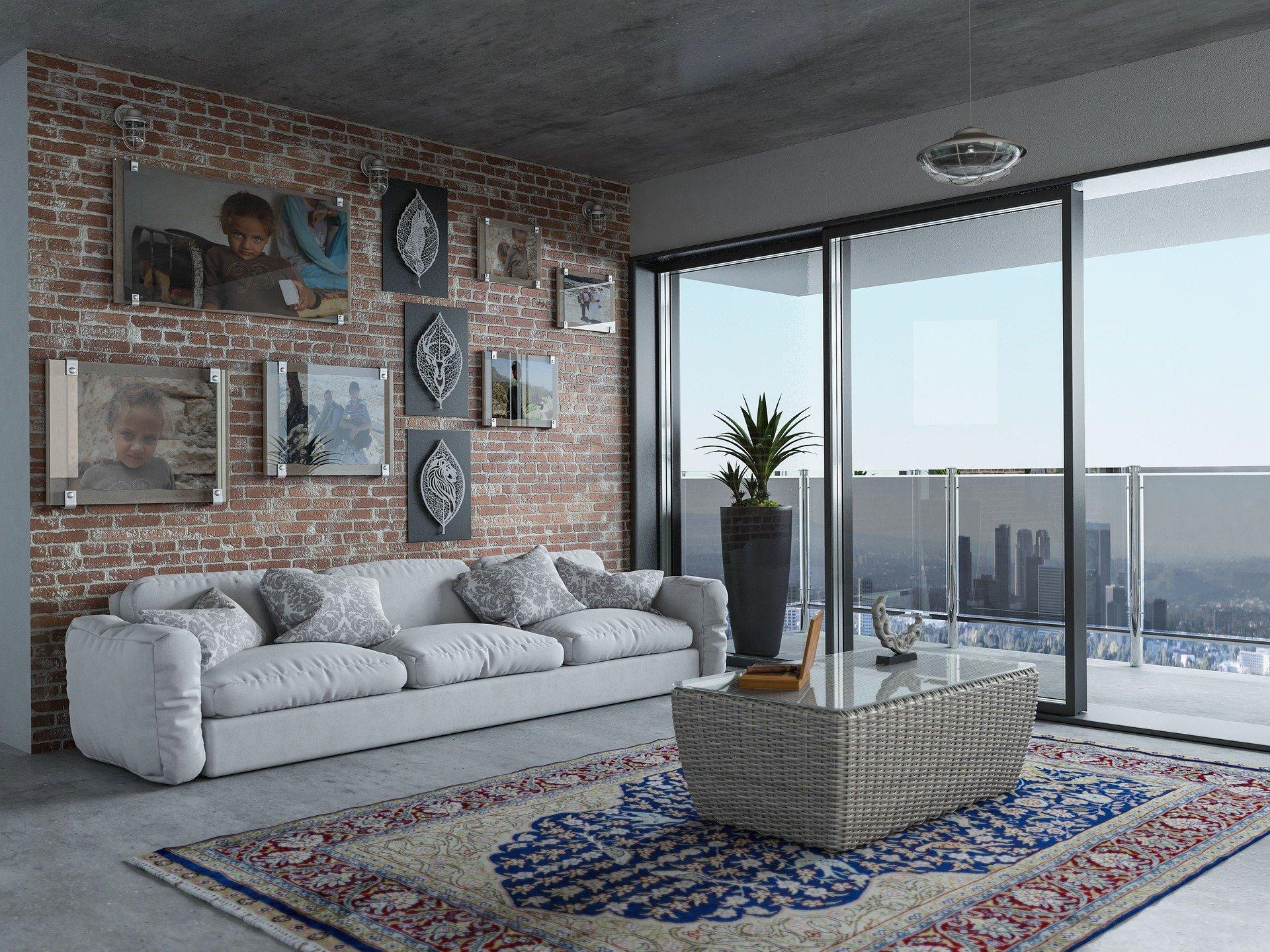 Mieszkania z rynku pierwotnego wykończone pod klucz